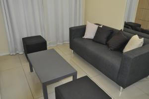 Studio (2 Adults) - 3620 Avenida Beira Mar