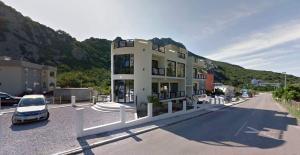 Apartments Jadranski Biser
