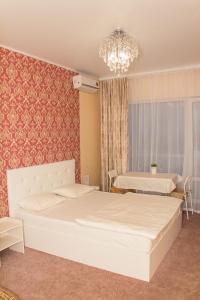 Mini Hotel Evropa, Szállodák  Ufa - big - 33