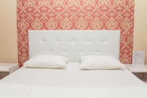 Mini Hotel Evropa, Szállodák  Ufa - big - 36