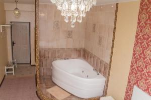 Mini Hotel Evropa, Szállodák  Ufa - big - 37