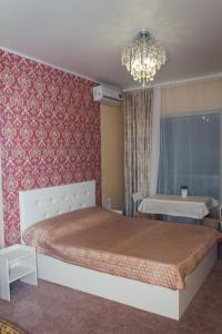 Mini Hotel Evropa, Szállodák  Ufa - big - 43