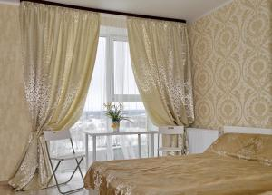 Mini Hotel Evropa, Szállodák  Ufa - big - 66