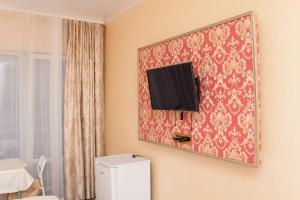 Mini Hotel Evropa, Szállodák  Ufa - big - 69