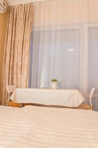 Mini Hotel Evropa, Szállodák  Ufa - big - 70