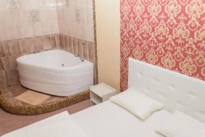 Mini Hotel Evropa, Szállodák  Ufa - big - 71