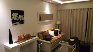Studio (2 Adults) - 4050 Avenida Beira Mar