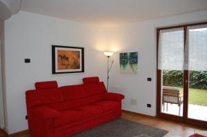 Casa Patrizia, Apartmány  Dro - big - 18