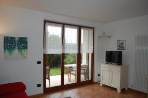 Casa Patrizia, Apartmány  Dro - big - 17