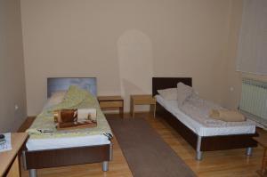 Bezdan Guesthouse