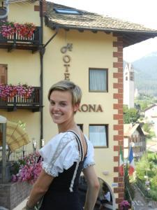 Hotel Corona - AbcAlberghi.com