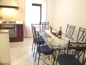 Holiday Home Villa Lucia & Amalija, Dovolenkové domy  Umag - big - 12