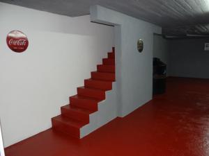 Claremar, Дома для отпуска  Мар-дель-Плата - big - 20
