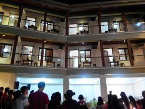 La Esperanza Hotel, Szállodák  Kalibo - big - 1