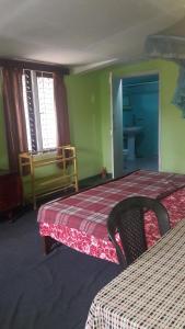 Bawa Guesthouse