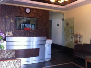 Smart Villa by Royal Collection Hotels, Hotel  Gurgaon - big - 30