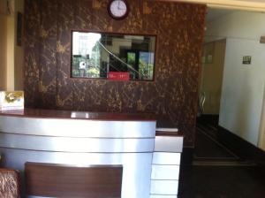 Smart Villa by Royal Collection Hotels, Hotel  Gurgaon - big - 23