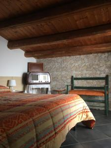 Bed and Breakfast Araba Fenice