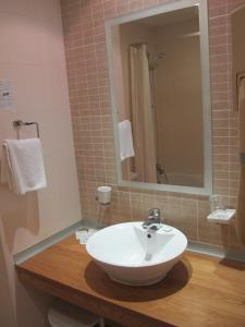 Park Hotel and Apartments, Hotely  Sliema - big - 8