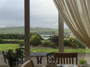 Tower View B&B, Bed and Breakfasts  Dingle - big - 28