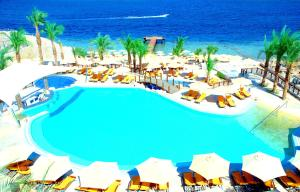 Xperience Sea Breeze Resort (Adults Only)