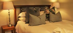 3ベッドルーム シャレー