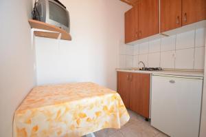 Apartments CICO Starigrad Paklenica, Ferienwohnungen  Starigrad-Paklenica - big - 22
