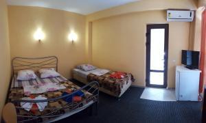 Anita, Guest houses  Adler - big - 4