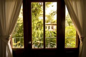 Kleo Cottages, Hotels  Kalkan - big - 44