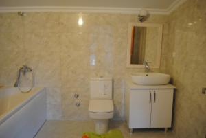 Kleo Cottages, Hotels  Kalkan - big - 43