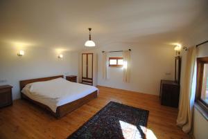 Kleo Cottages, Hotel  Kalkan - big - 41