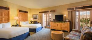 Hilton Santa Fe Buffalo Thunder (21 of 31)
