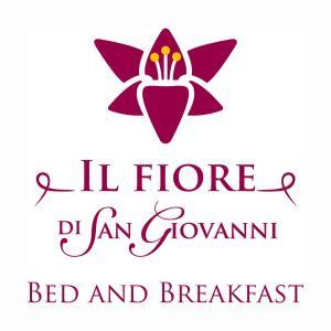 Il Fiore di San Giovanni B&B, Bed & Breakfast  Milazzo - big - 1