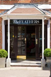 The Feathers (2 of 39)