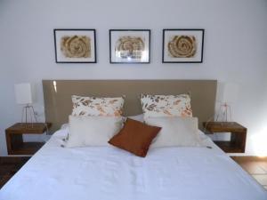 Tweepersoonskamer met 1 Tweepersoonsbed of 2 Aparte Bedden - Toegang tot het Zwembad