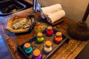 Inn and Spa at Loretto (17 of 29)