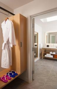 Andaz Scottsdale Resort & Spa-a concept by Hyatt, Курортные отели  Скоттсдейл - big - 21