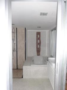 Prestige Luxury Apartments