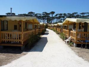 Holidays Viareggio - Toscana - AbcAlberghi.com