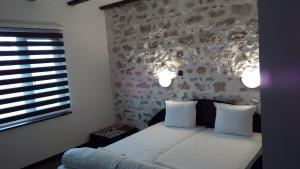 Guesthouse Orlovo
