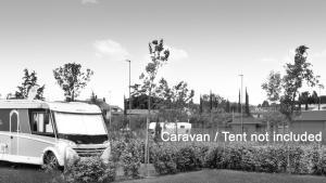 Local de Caravana
