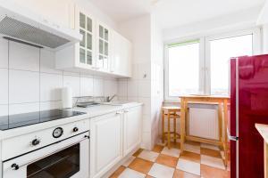 Apart2Stay, Appartamenti  Düsseldorf - big - 133