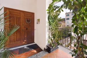 Surreo Luxury Bed & Breakfast - AbcAlberghi.com