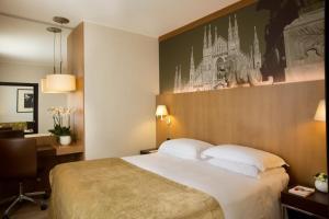 Starhotels Ritz - AbcAlberghi.com