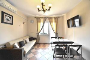 Dream Vacation, Apartments  Podstrana - big - 6