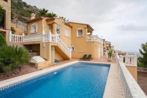 Villa La Sella