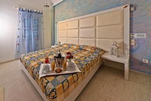 Sellada Apartments(Kamari)