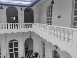 Casa Morey, Szállodák  Iquitos - big - 54