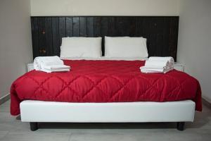 Bed & Breakfast Ellenica