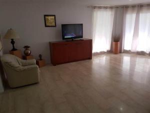 Bubali Villa & Apartments, Appartamenti  Palm-Eagle Beach - big - 58